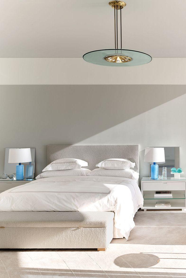 4+ Bedroom Lighting Ideas - Unique Lights for Bedrooms
