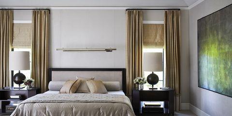 Bedroom Lighting Ideas Unique Lights For Bedrooms - Bedroom nightstand lights