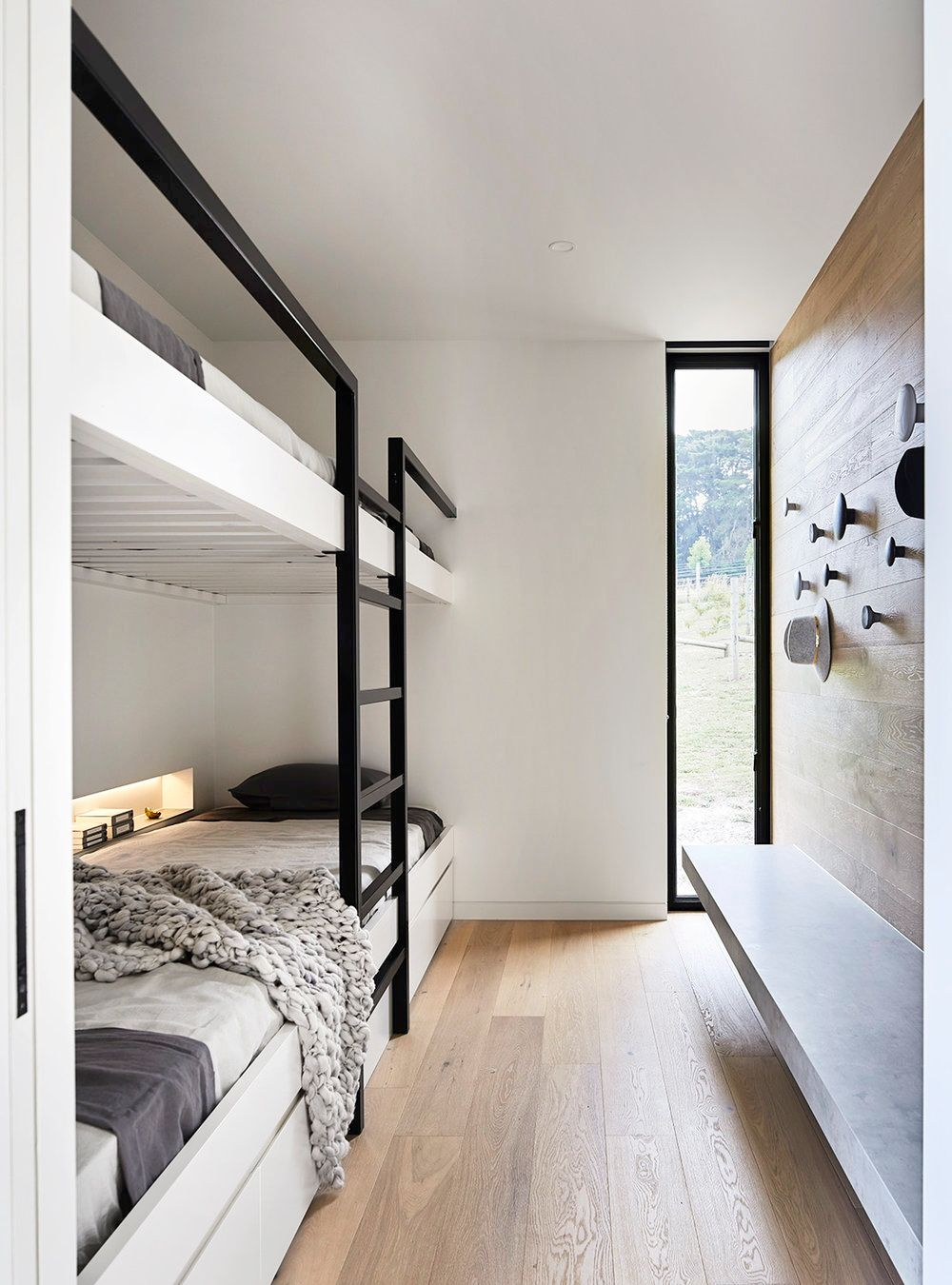 Picture of: 30 Unique Bedroom Lighting Ideas Lighting Ideas