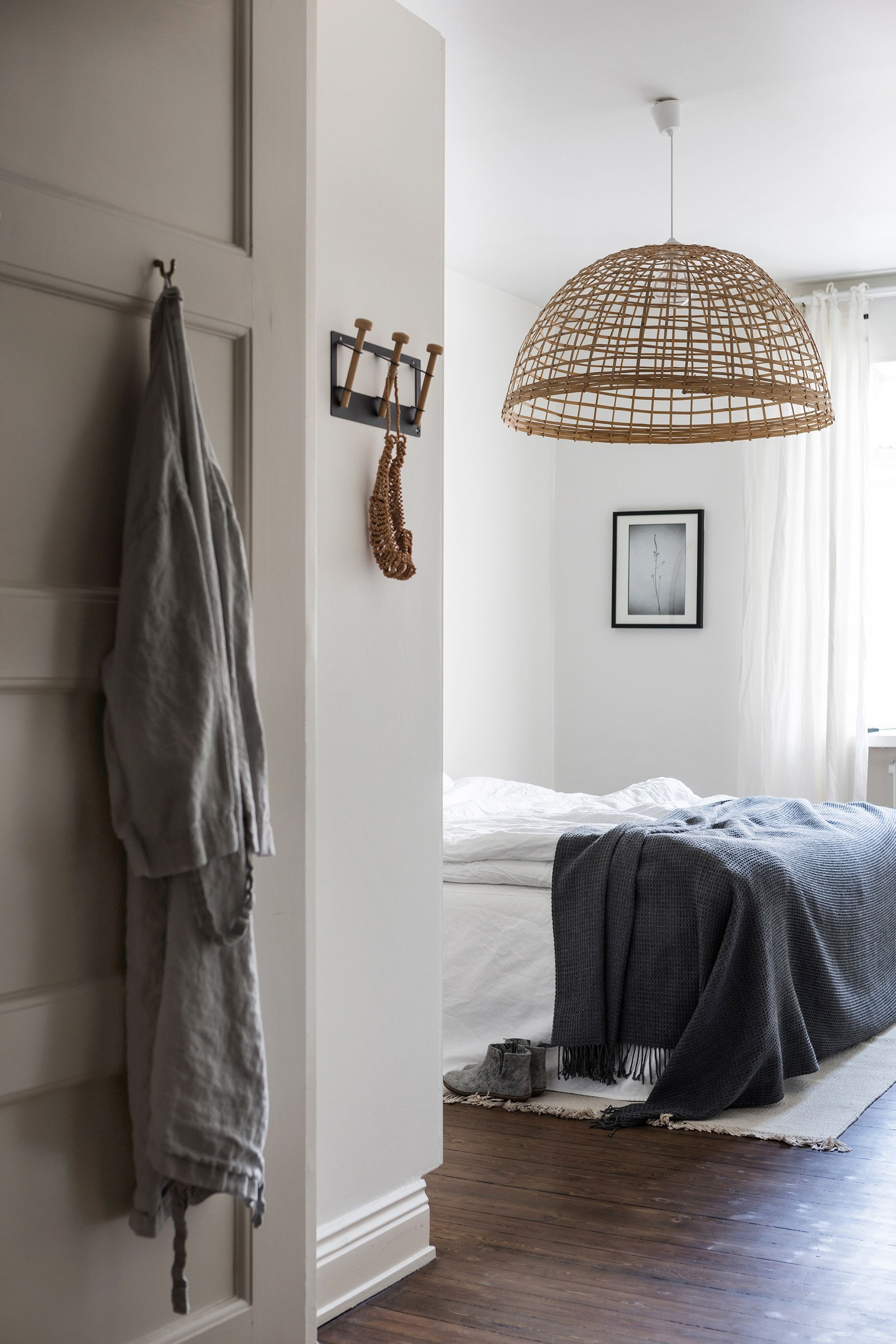 11 Unique Bedroom Lighting Ideas - Lighting Ideas