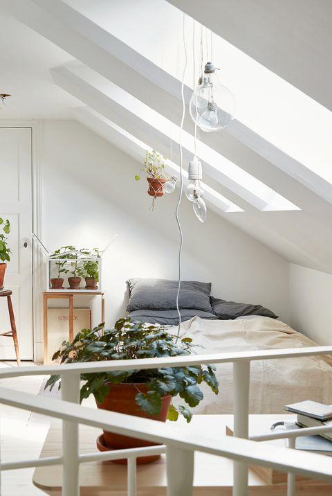 30 Unique Bedroom Lighting Ideas Lighting Ideas