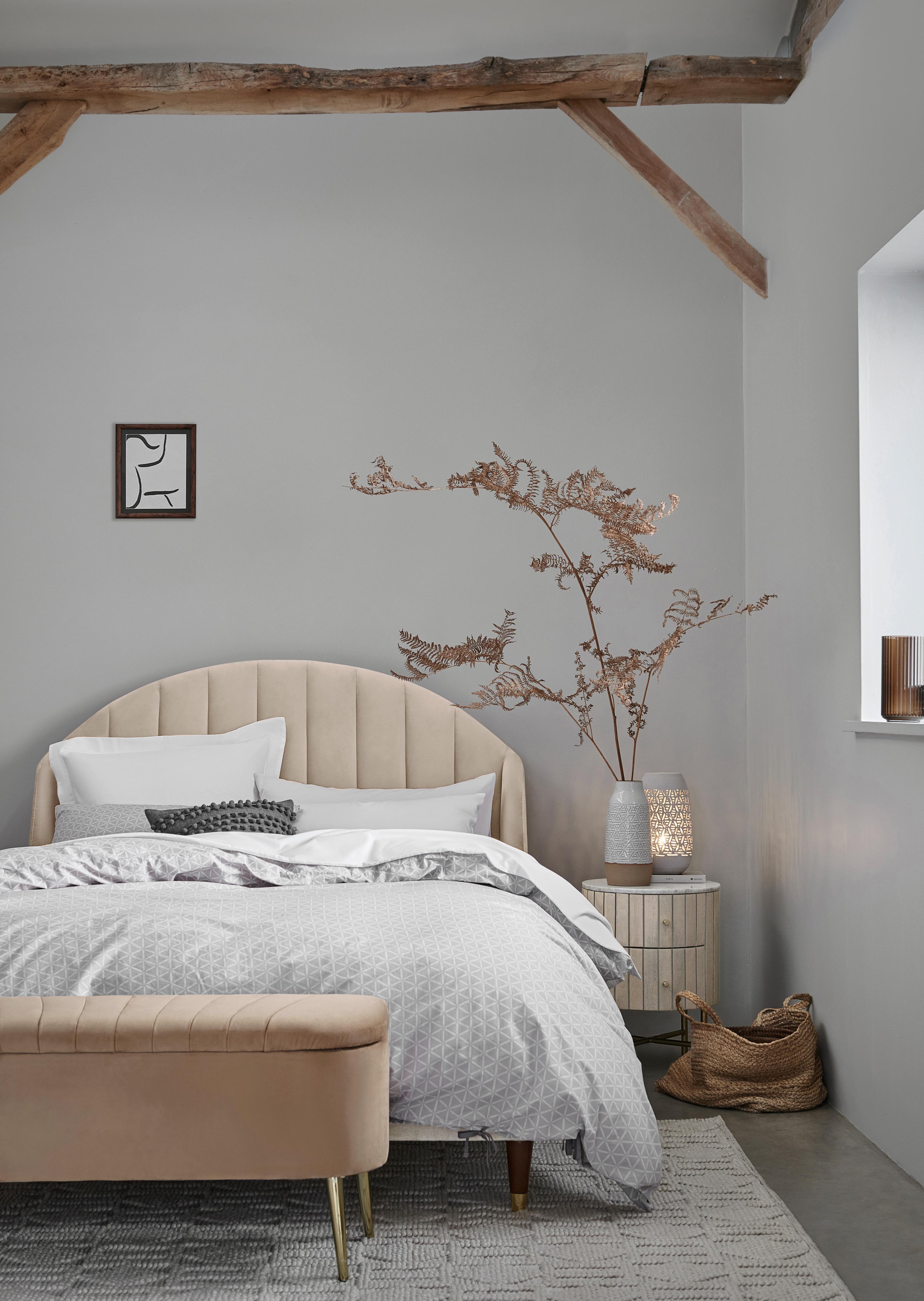 12 Bedroom Decor Trends to Embrace — Bedroom Ideas