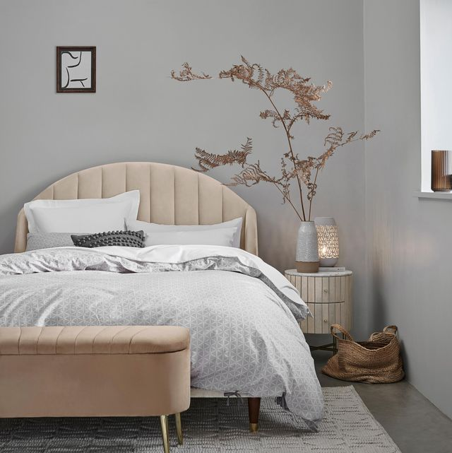 bedroom ideas to steal