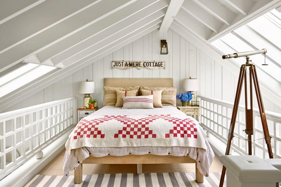 16 Best Bedroom Paint Colors - Master Bedroom Paint Color Ideas