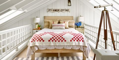 100+ Bedroom Decorating Ideas in 2020 - Designs for ...