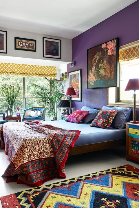 27 Best Bedroom Colors 2021 Paint Color Ideas For Bedrooms