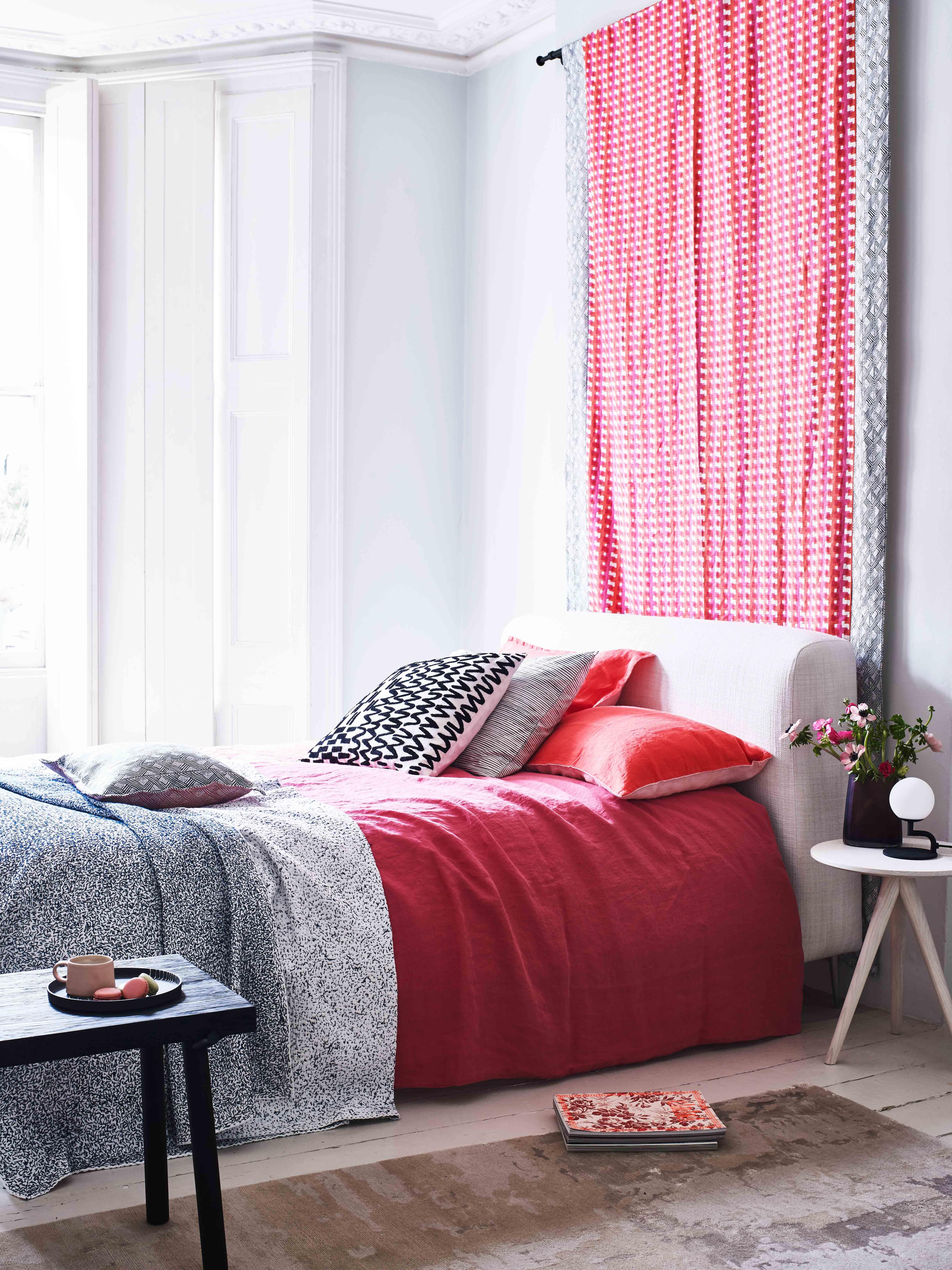 40 Beautiful Bedroom Decorating Ideas Modern