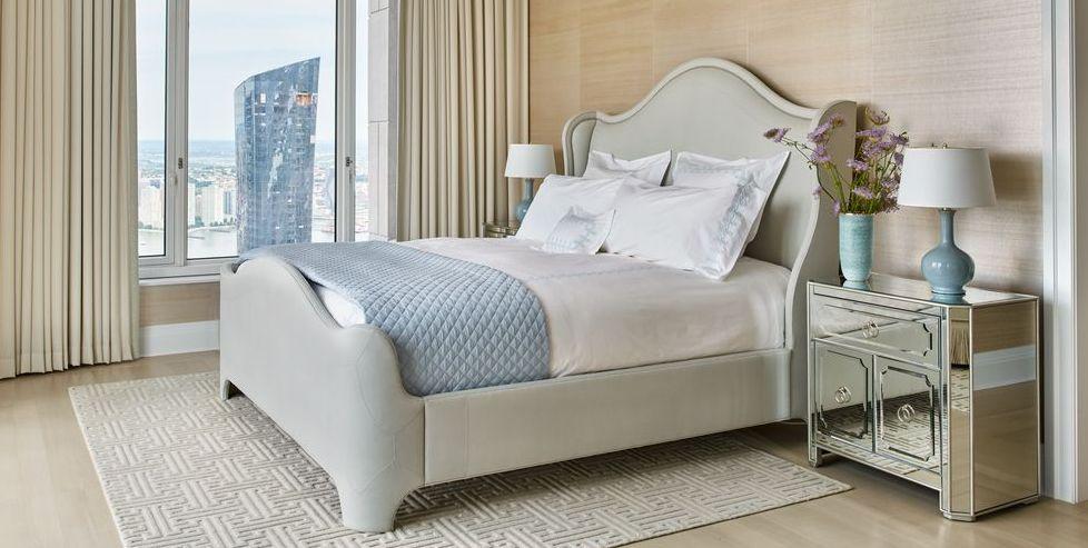 30 Best Bedroom Area Rugs - Great Ideas
