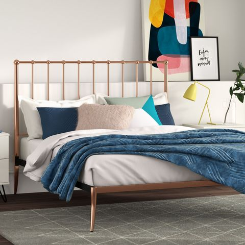 bedroom furniture created by hykkon
