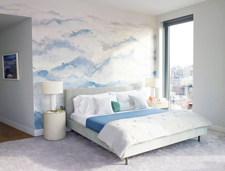 19 Best Bedroom Wall Decor Ideas In