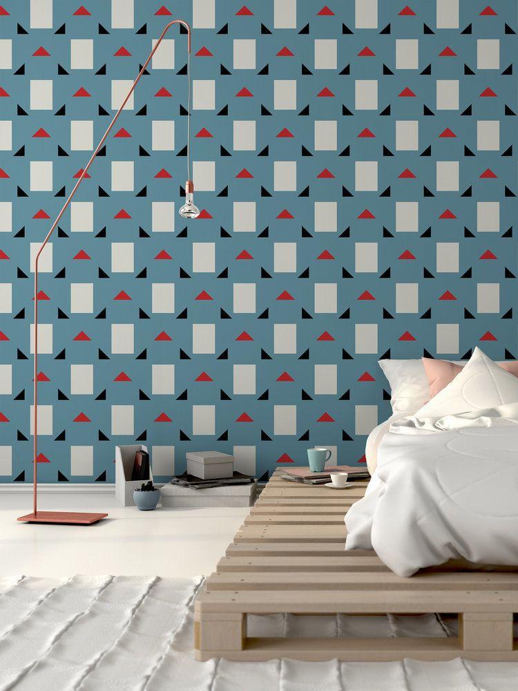 bedroom wallpaper.  Bedroom Wallpaper Ideas Cool Wallpapers