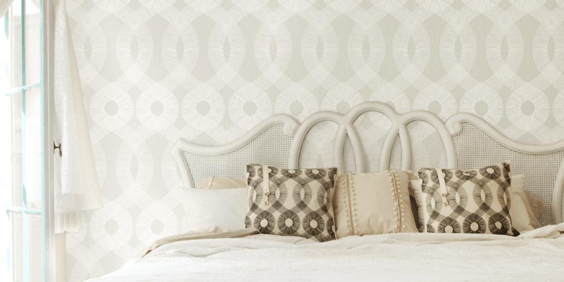Bedroom wallpaper ideas cool wallpapers for Amazon bedroom wallpaper