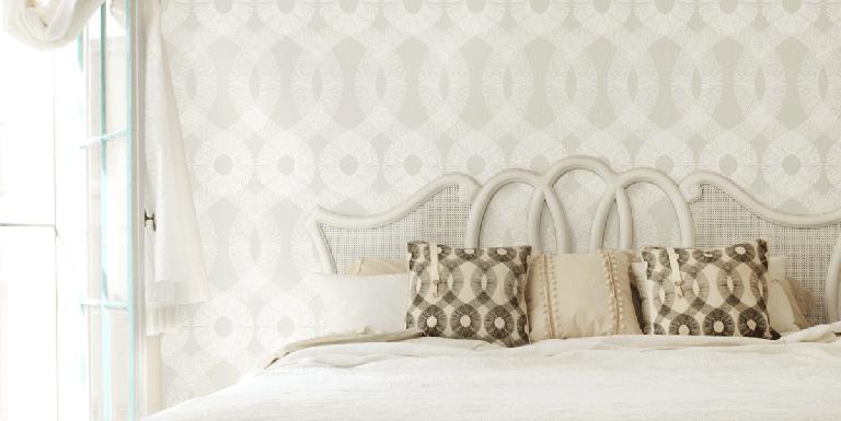Bedroom Wallpaper Ideas Cool Wallpapers