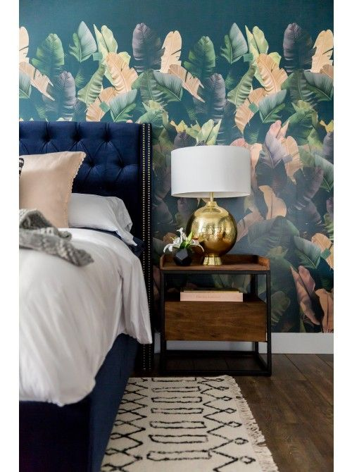 cool wallpaper designs for bedroom. Delighful Designs In Cool Wallpaper Designs For Bedroom E