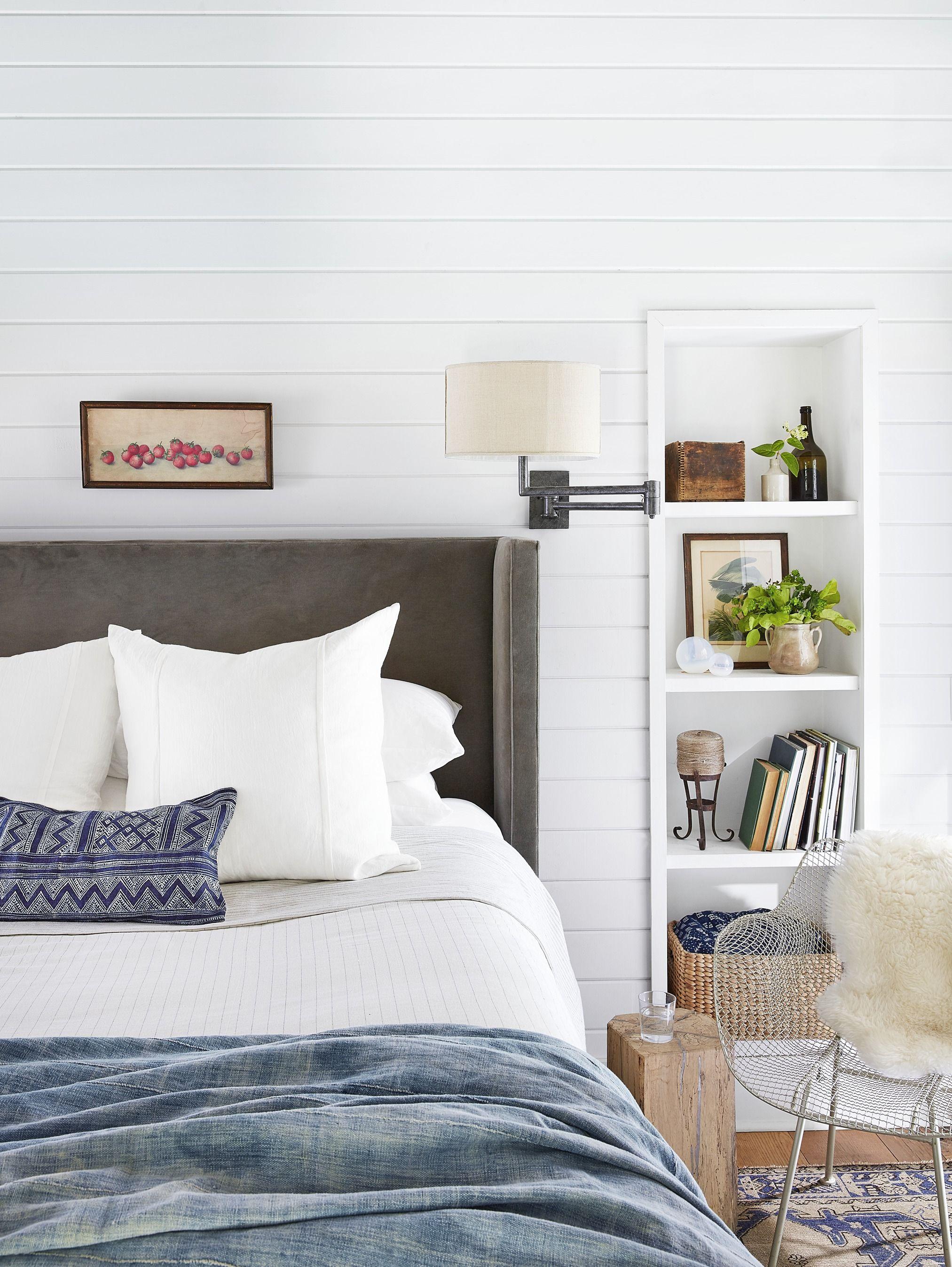 12+ Bedroom Decorating Ideas in 12 - Designs for Beautiful Bedrooms