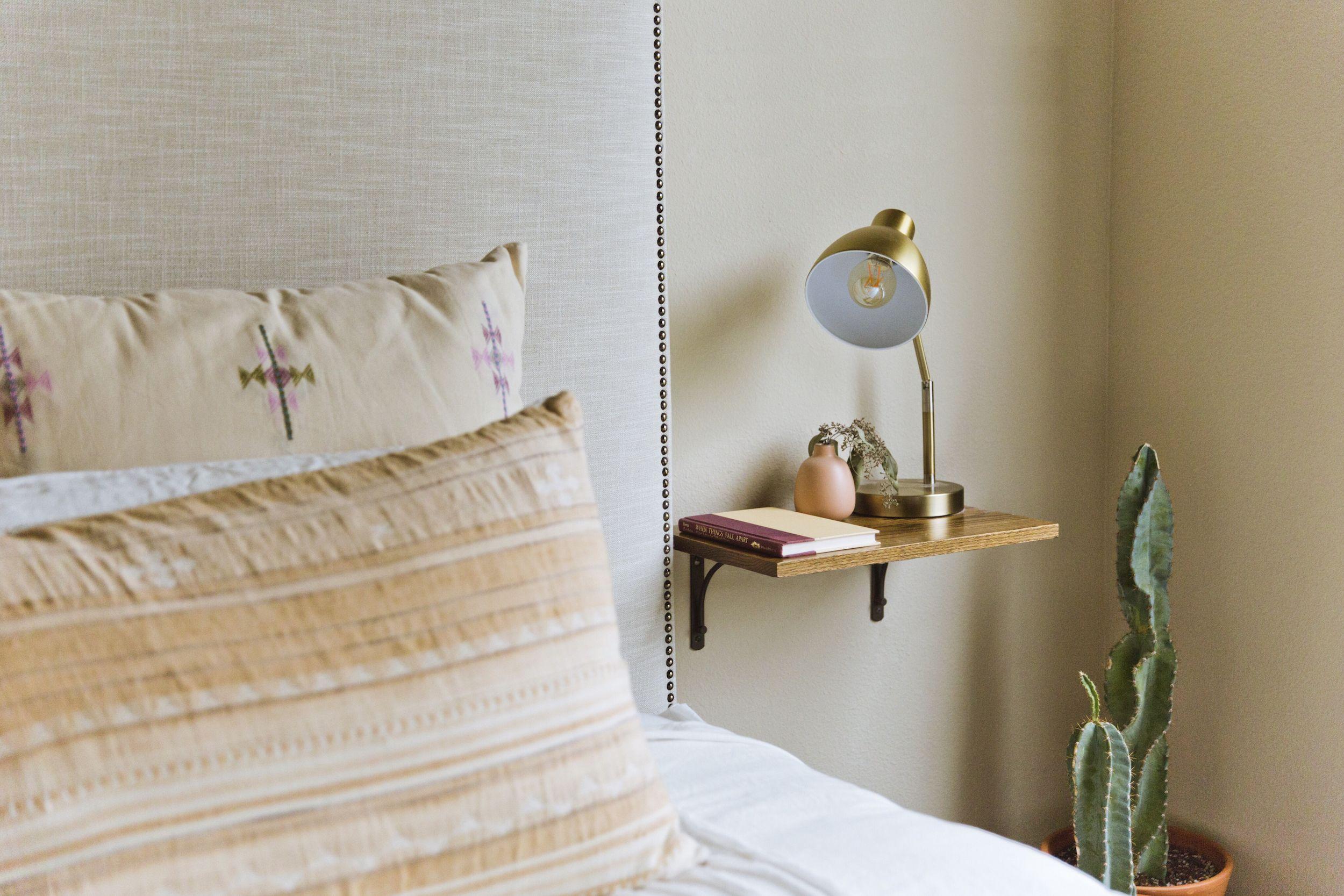20 Guest Room Ideas Small Guest Bedroom Decor