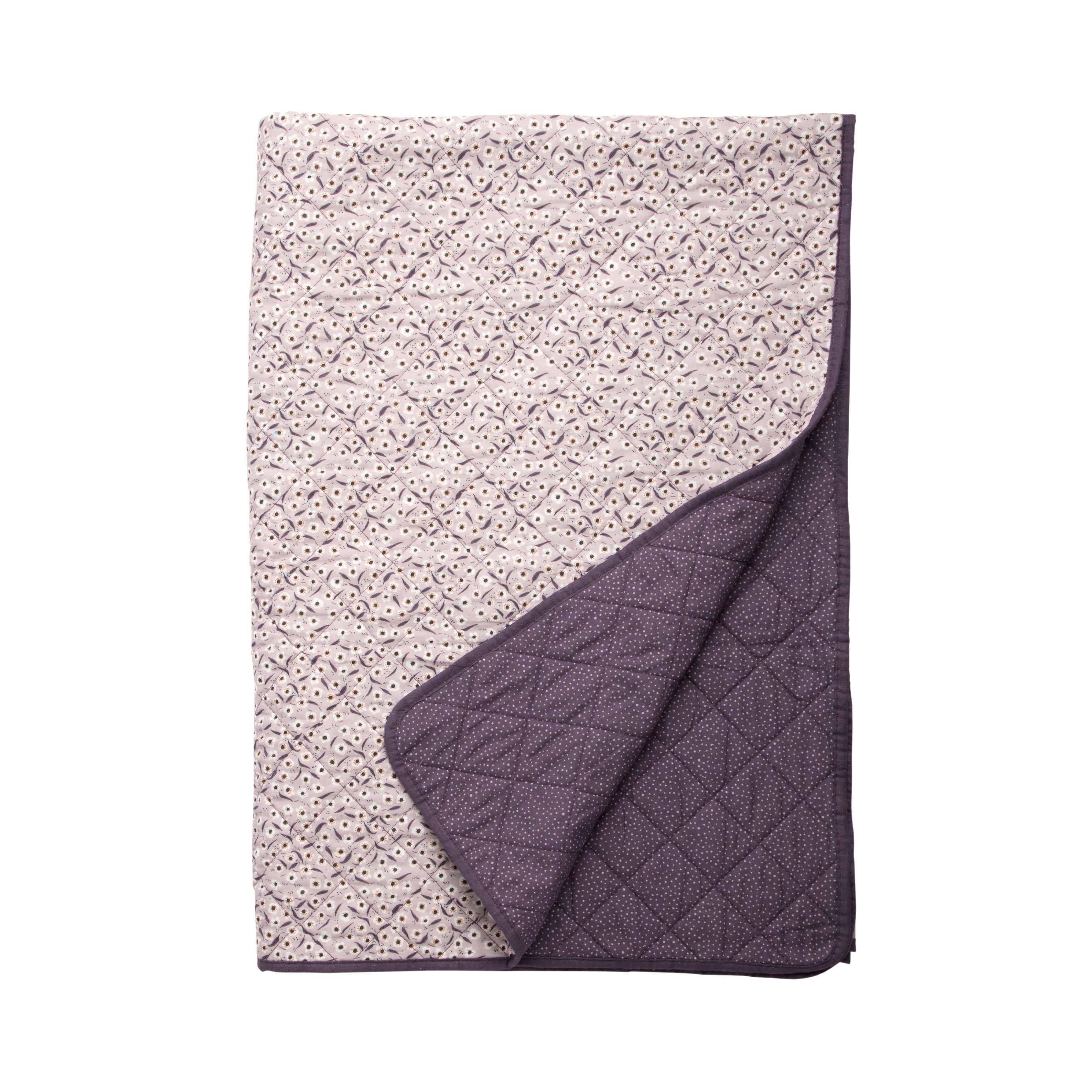 Shop de trend: met deze lavendel-items wordt de slaapkamer een ode van rust