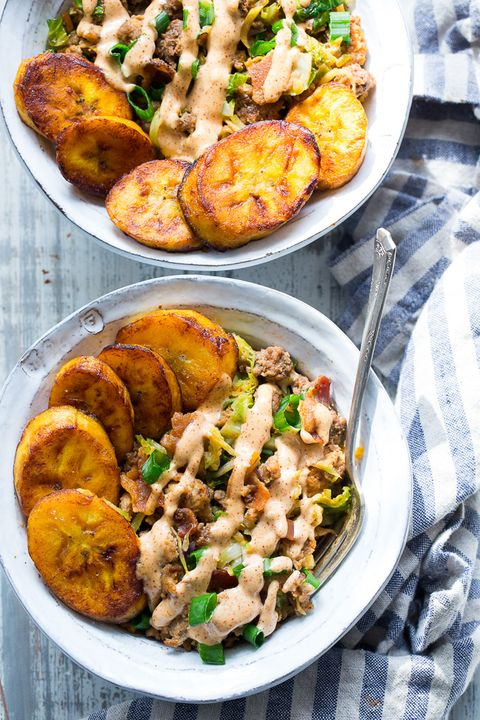 15+ Easy Paleo Lunch Ideas - Best Paleo Diet Lunch Recipes ...