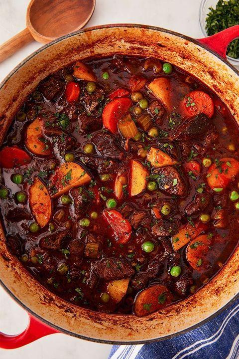 braising steak recipes