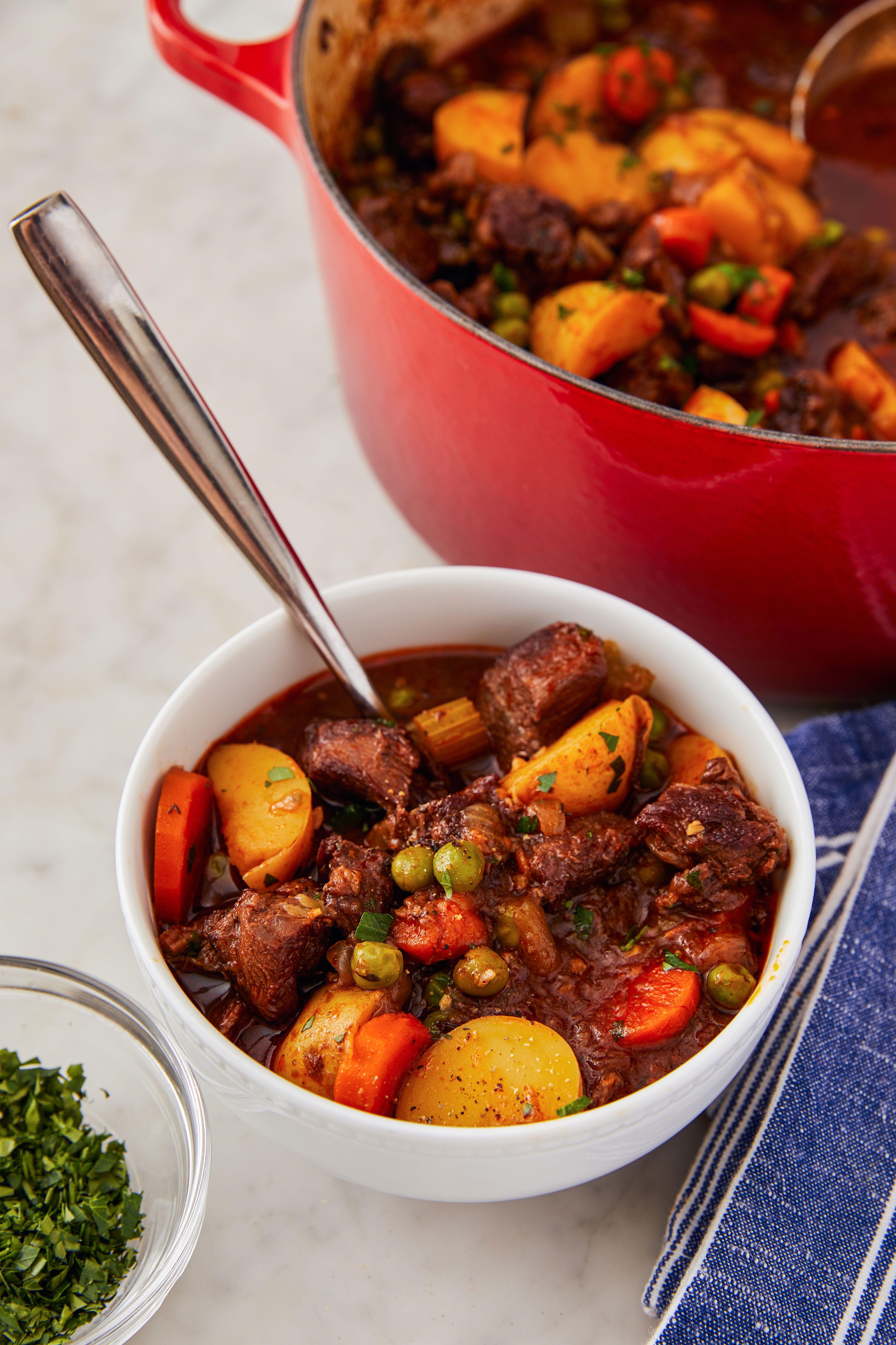 160 Best Comfort Food Recipes Easy Ideas For Comfort Foodsdelishcom