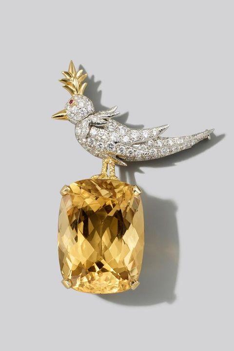 beekman jewelry