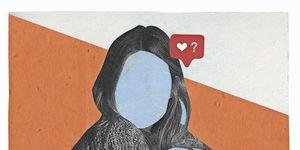 haat-liefdeverhouding-social-media