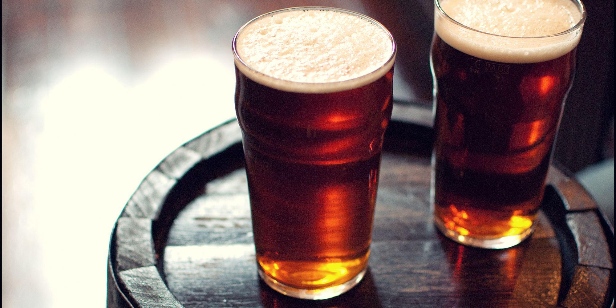 beer-1522676816.jpg?crop=1xw:1xh;center,