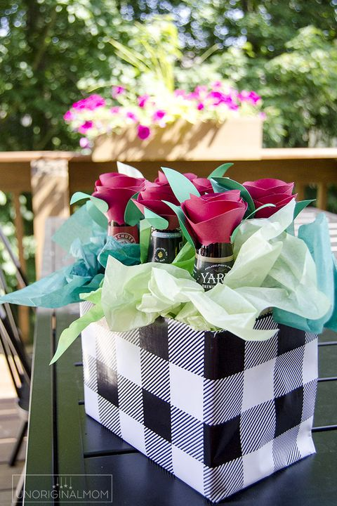 18 Diy Father S Day Gifts Homemade Gift Ideas For Dad
