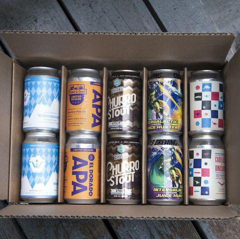 beer gift