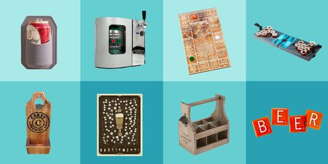 Unique Gifts For Craft Beer