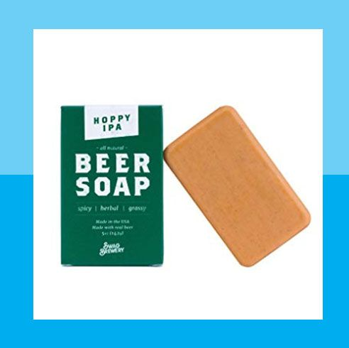 Fun & Unique Gifts For Beer Lovers