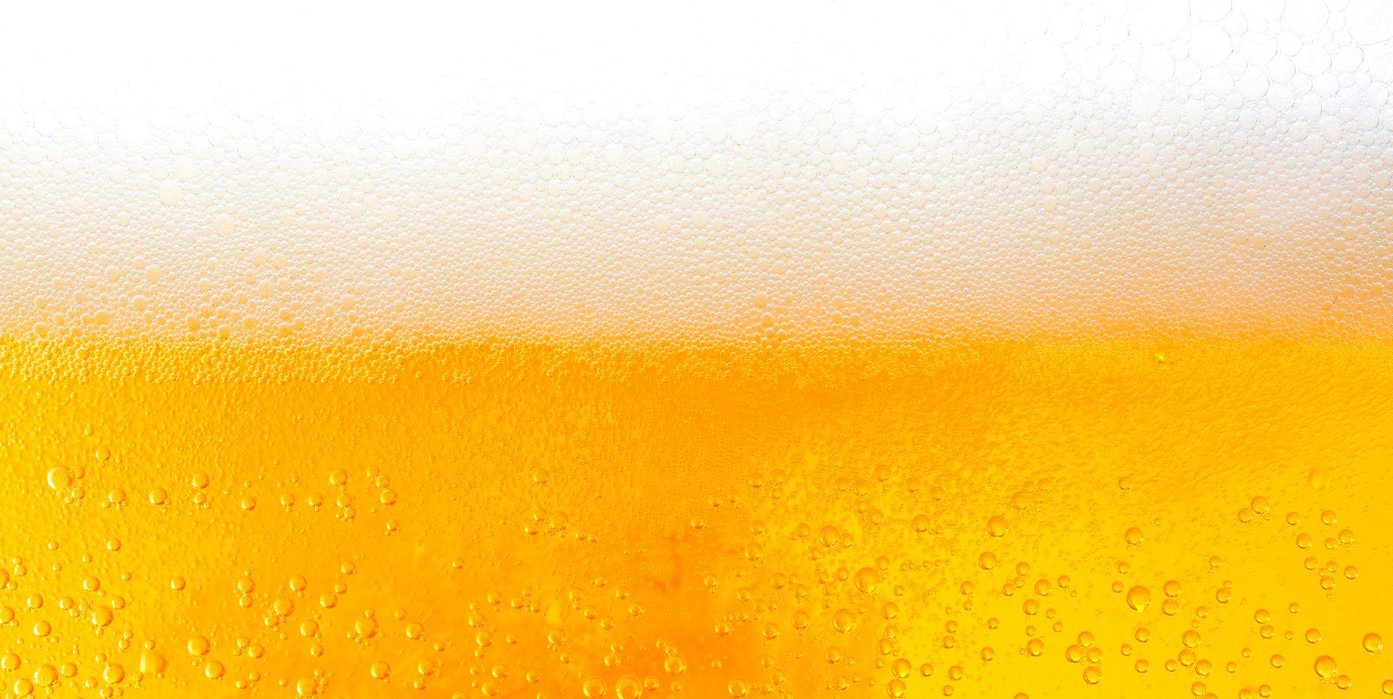 Spa cerveza granada