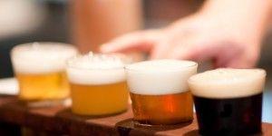 beer-yoga-300x239.jpg