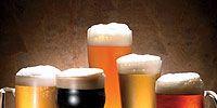 beerforrunners200x200.jpg