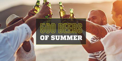 588df248 500 Beers of Summer