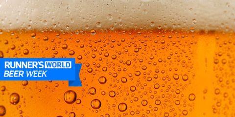 Beer Week Intro