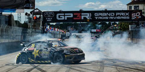 Drifting, Vehicle, Motorsport, Automotive tire, Sports car racing, Tire, Racing, Car, Automotive design, Stock car racing,