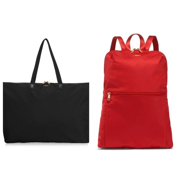 Bag, Handbag, Product, Red, Fashion accessory, Luggage and bags, Leather, Tote bag, Material property, Shoulder bag,