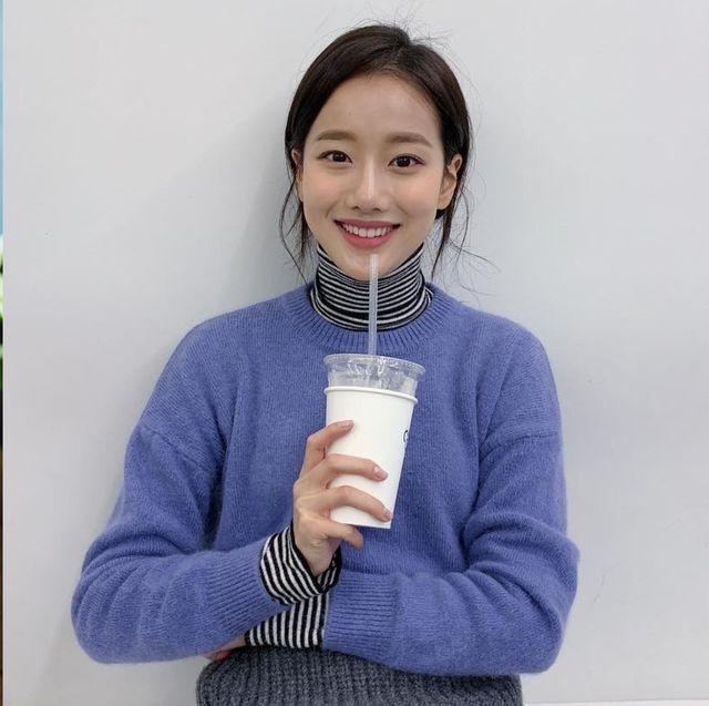 韓國爆紅「abc果汁瘦身法」女星每天早上空腹一杯,三周腰圍減下11cm連內臟脂肪都下降!