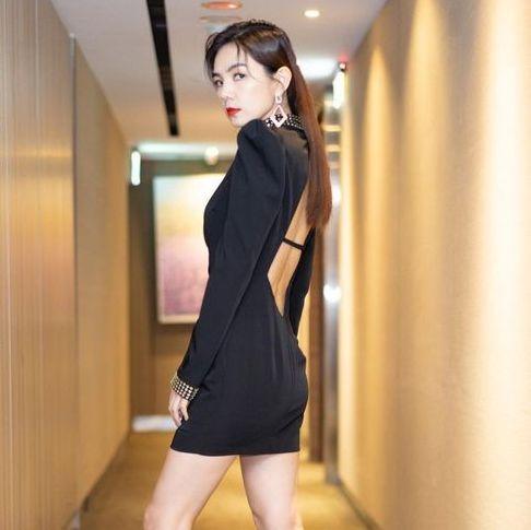 ella陳嘉樺產後瘦身用白飯減肥法瘦下3公斤,體脂維持在20的運動菜單公開