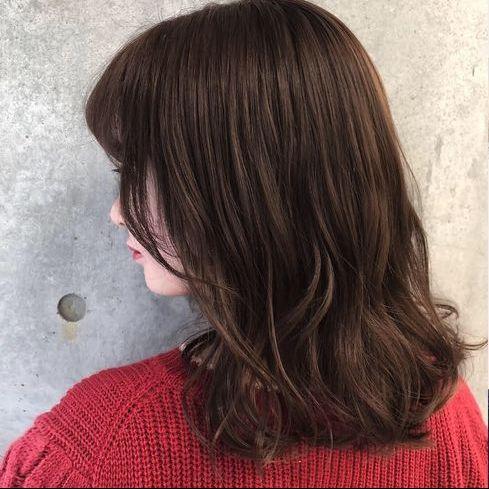 居家染髮泡泡染、乳霜染髮劑怎麼選?5個在家染髮技巧擺脫布丁頭染出混血風髮色