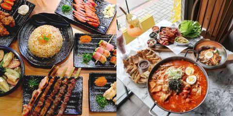 Dish, Food, Cuisine, Meal, Ingredient, Brunch, Comfort food, À la carte food, Lunch, Garnish,