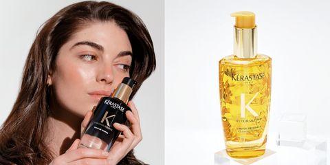 【2021週年慶】髮品組合盤點!髮膜、護髮油與大容量洗髮精潤髮乳必囤貨