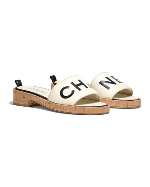 Footwear, Shoe, Beige, Sandal, Slingback, Espadrille,