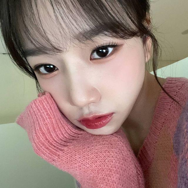 超準!韓國「個性4原色」心理測驗,看出自我心理狀態,發現自己都不知道的隱藏性格