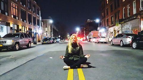 beginnen-met-mediteren