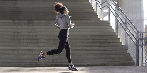 beginnen met hardlopen, beginners, beginnen, afvallen, conditie, toegankelijk, hardlopen, gezondheid, motivatie