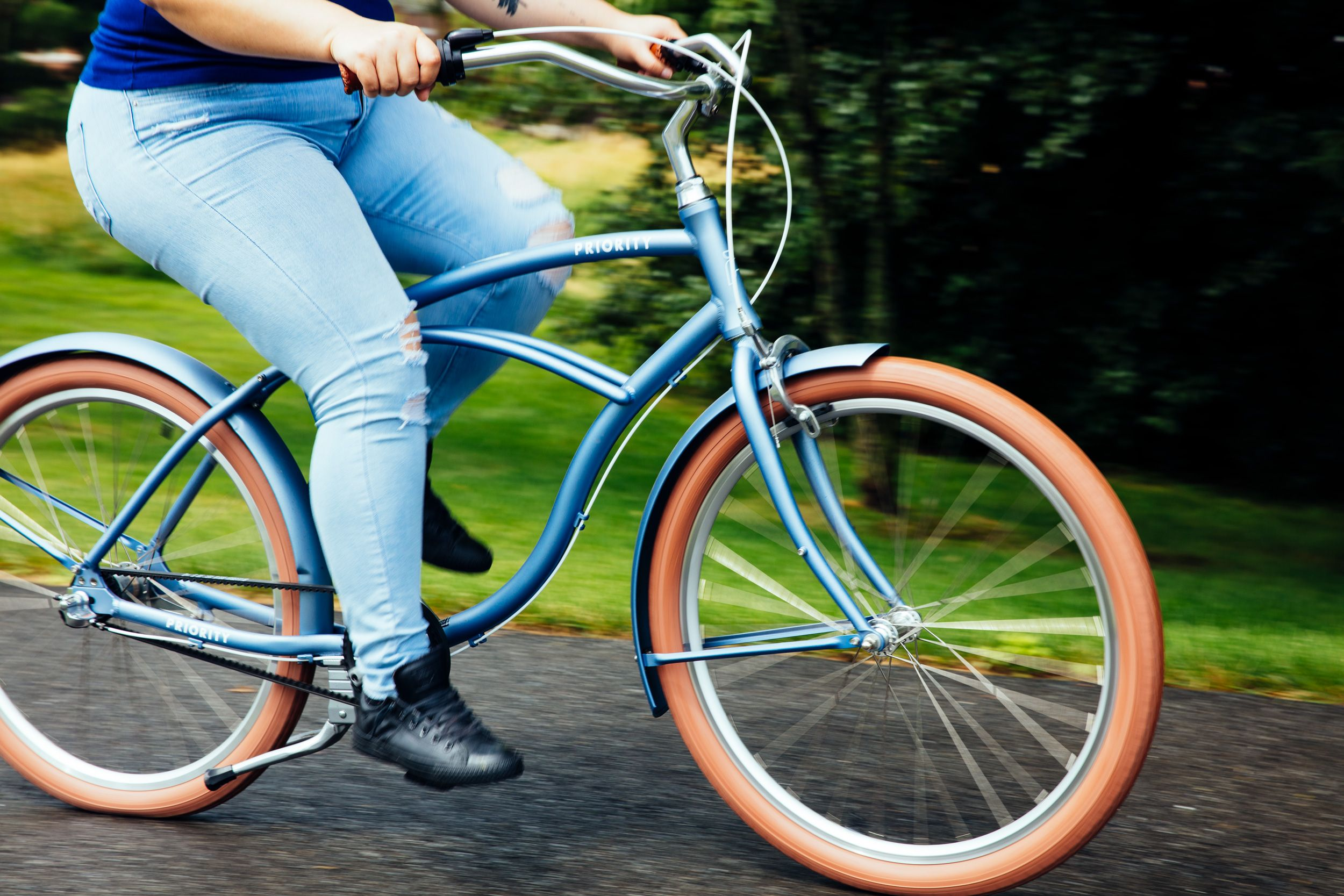 electra bike cruiser pink adult