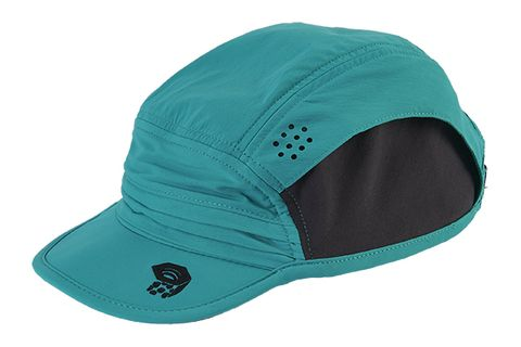 Mountain Hardware Chiller ball cap