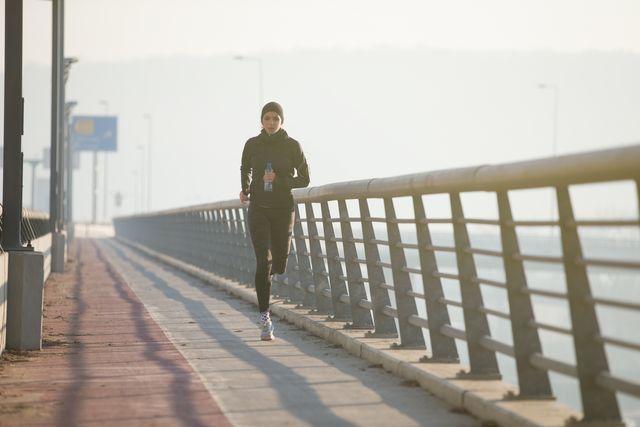 hardlopen beginner met snelheidswerk beginnen
